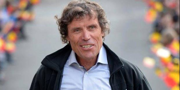 Alain Hubert n'aura plus de monopole sur la station polaire