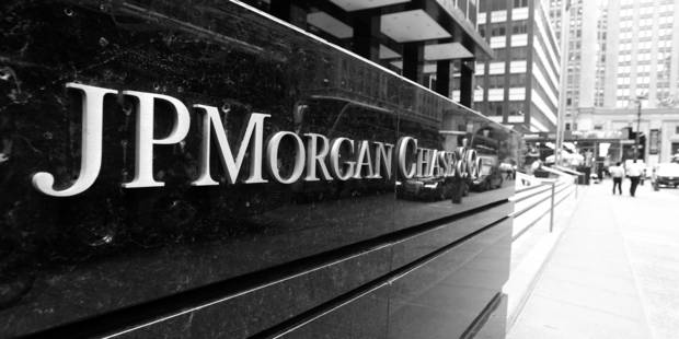 Madoff: JPMorgan pourrait payer 1 à 2 milliards de dollars aux Etats-Unis - La Libre