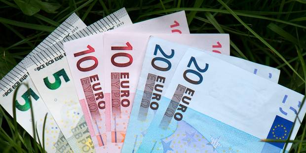 Ne touchez pas à l'impôt des sociétés, plaident les multinationales de Belgique - La Libre