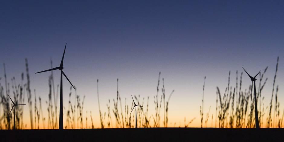 Pourquoi l'éolien fait peur