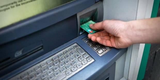 Vers un nouveau record de transactions électroniques ce samedi - La Libre