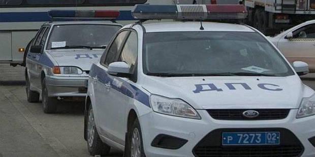 Cinq cadavres criblés de balles découverts près de Sotchi, en Russie - La Libre