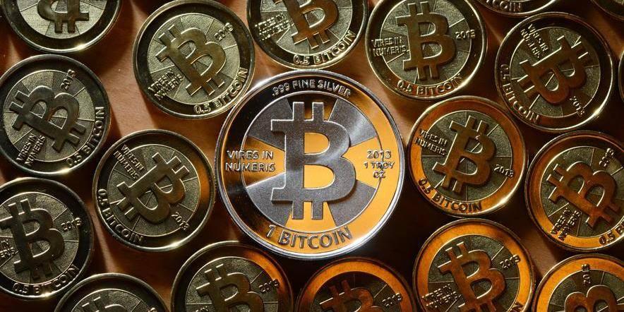 Édito: Bitcoins? Oui, mais à dose homéopathique