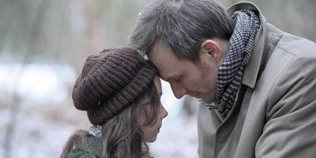 """Nymphomaniac 2"" de Lars von Trier interdit en salles en Roumanie - La Libre"