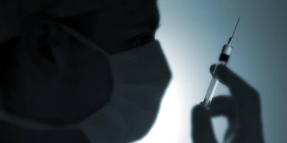 L'interné qui demande l'euthanasie devra attendre le 12 mai