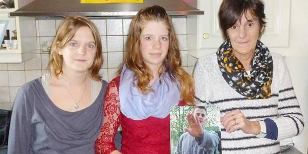 Soulagement pour la famille de Yohan Marcq - La Libre