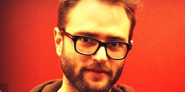 Le réalisateur belge Bas Devos sacré au festival du film de Berlin