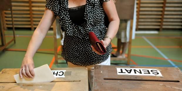 Paul Magnette: contre les élections? - La Libre