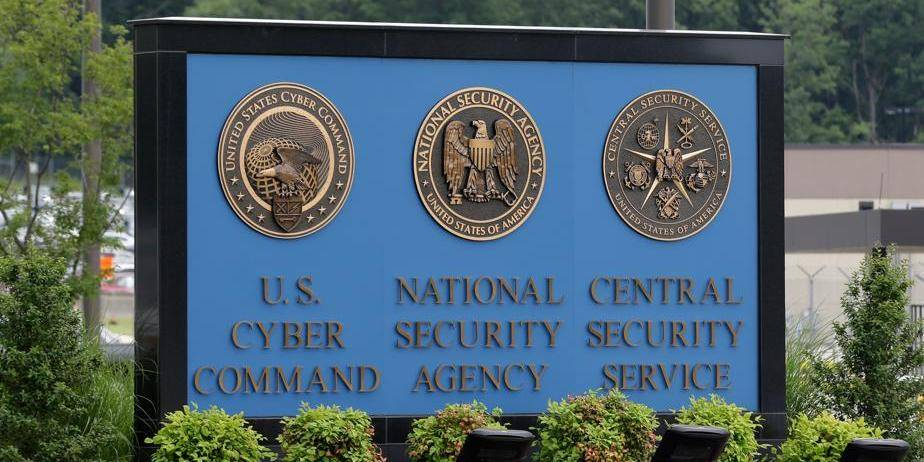 Encore plus de 300 responsables allemands espionnés par la NSA