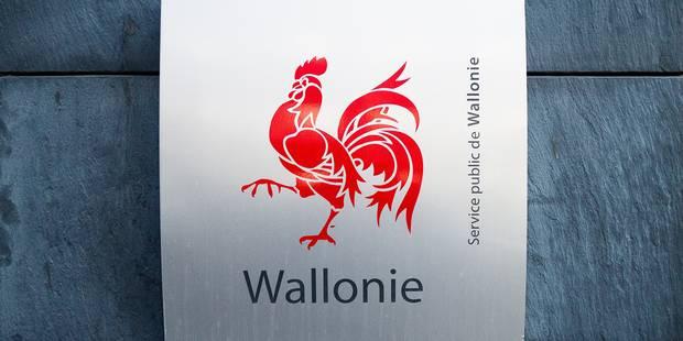 """Une """"procédure Renault"""" pour les communes wallonnes - La Libre"""
