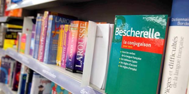 Maîtriser la langue, une étape cruciale pour les étudiants - La Libre