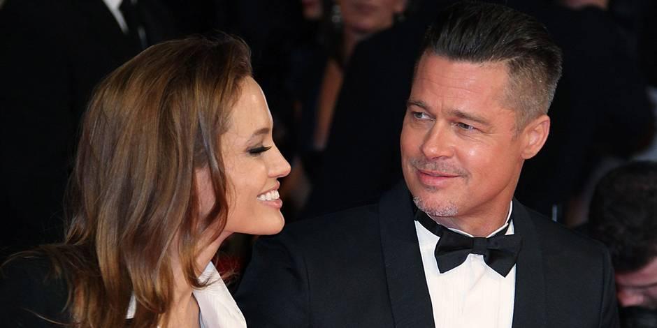 10 couples de stars qui nous font encore croire à l'amour