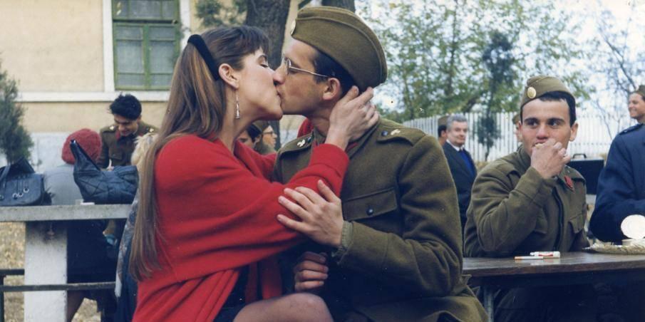 Roumains et Belges : même cinéma !
