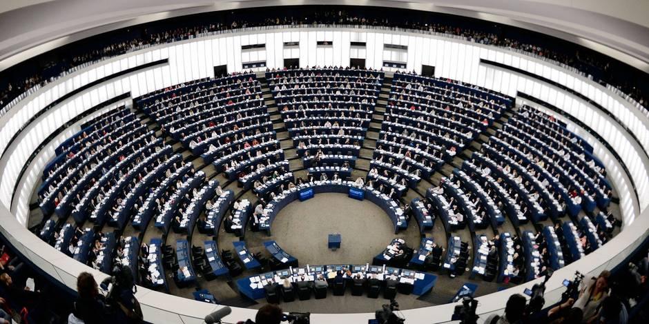 """Un succès des populistes aux européennes pourrait mener """"à la guerre"""""""