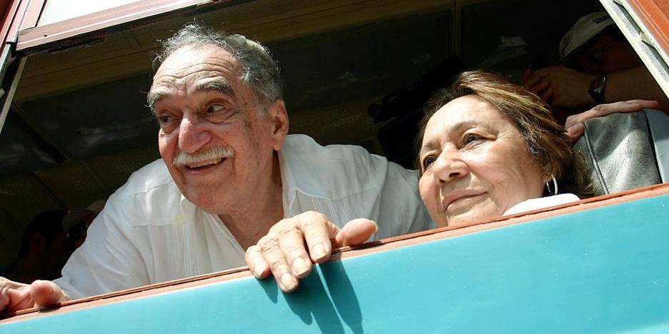 Le monde rend hommage à Gabriel Garcia Marquez