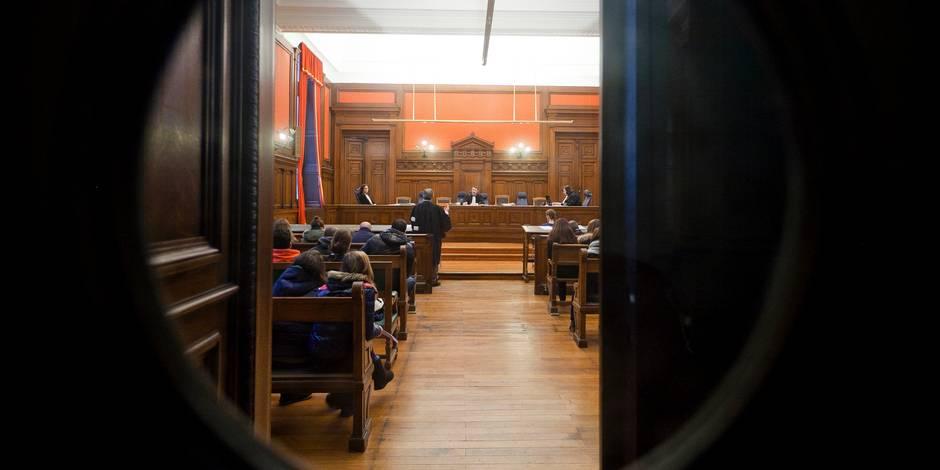 "La grande misère des traducteurs ""judiciaires"""
