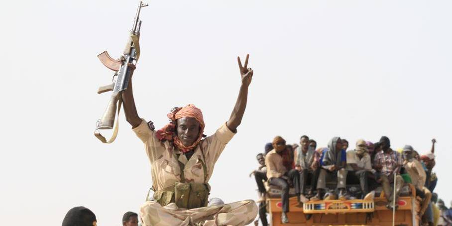 Vers la fin du conflit au Soudan du Sud?