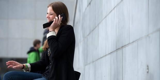 Téléphonie : pourquoi Colruyt jette l'éponge - La Libre