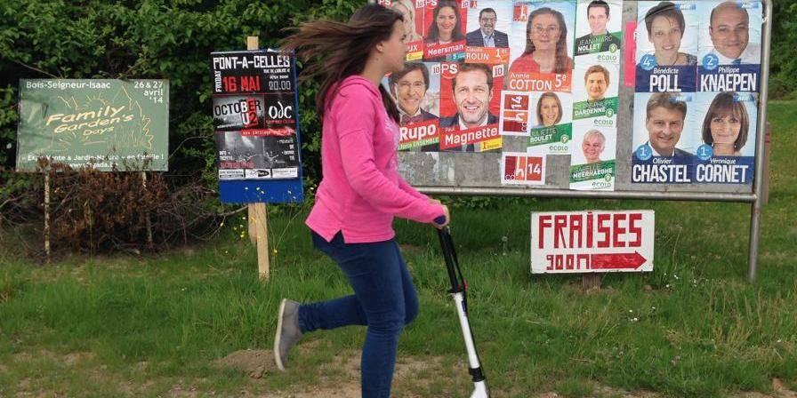 Le droit de vote à 16 ans, bonne ou mauvaise idée?
