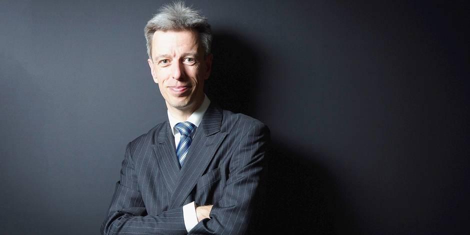 """Noels: """"La Suisse est un modèle qui pourrait nous inspirer"""" - La Libre"""