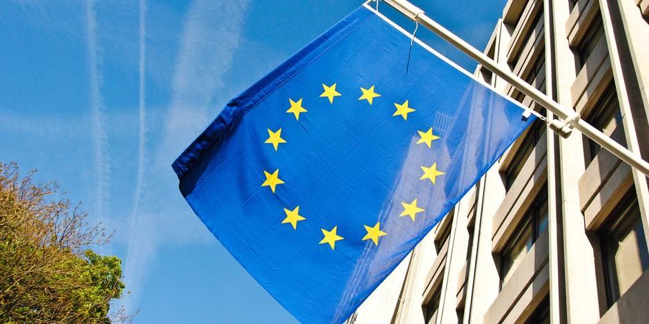 Le groupe libéral du Parlement européen prêt à accepter la N-VA