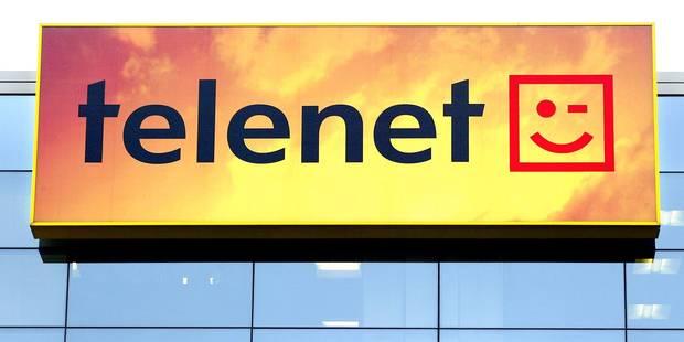 Vu de Flandre: la Flandre s'invite aux Pays-Bas - La Libre