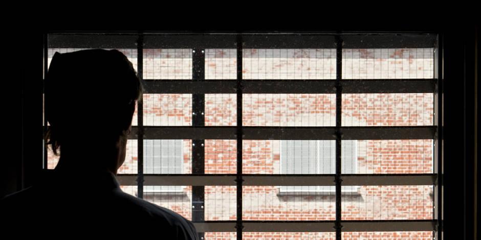 Ouvrir une nouvelle prison est un aveu d'échec