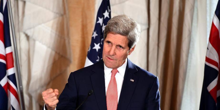 Syrie: libération d'un otage américain enlevé il y a deux ans