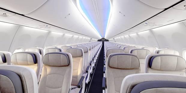 """Ryanair: """"Brussels Airlines essaie de faire du low-cost, mais ne va pas assez loin"""" - La Libre"""