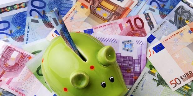ou investir 50 euros