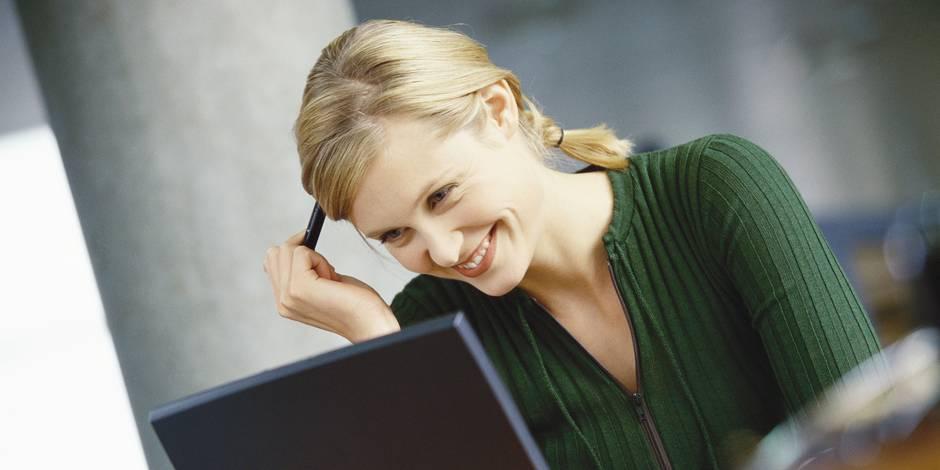 Les rencontres en ligne sont-elles durables ?