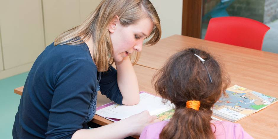 Pourquoi il faut remplacer les devoirs par de la lecture obligatoire