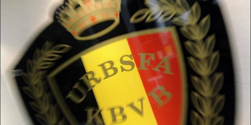 Une vingtaine de licenciements à l'Union belge