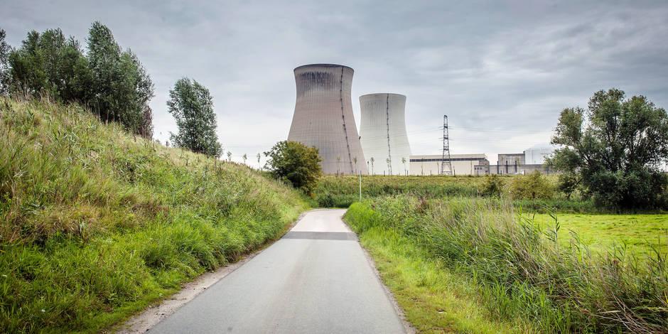Pourquoi le prix de l'électricité va exploser - La Libre