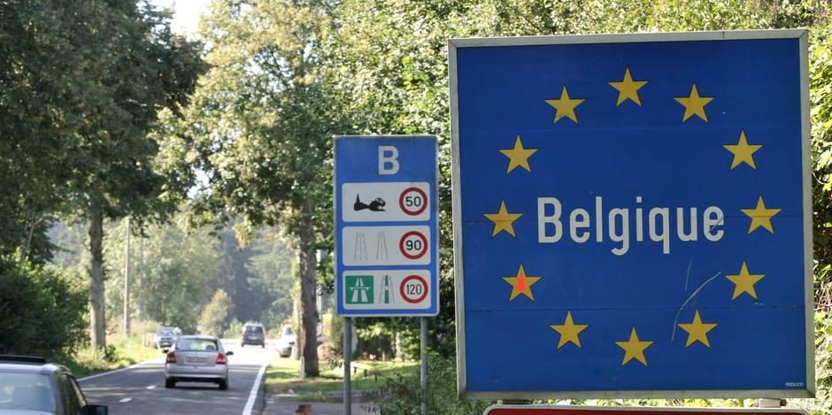 La coopération Wallonie-France pour l'accueil des handicapés se concrétise