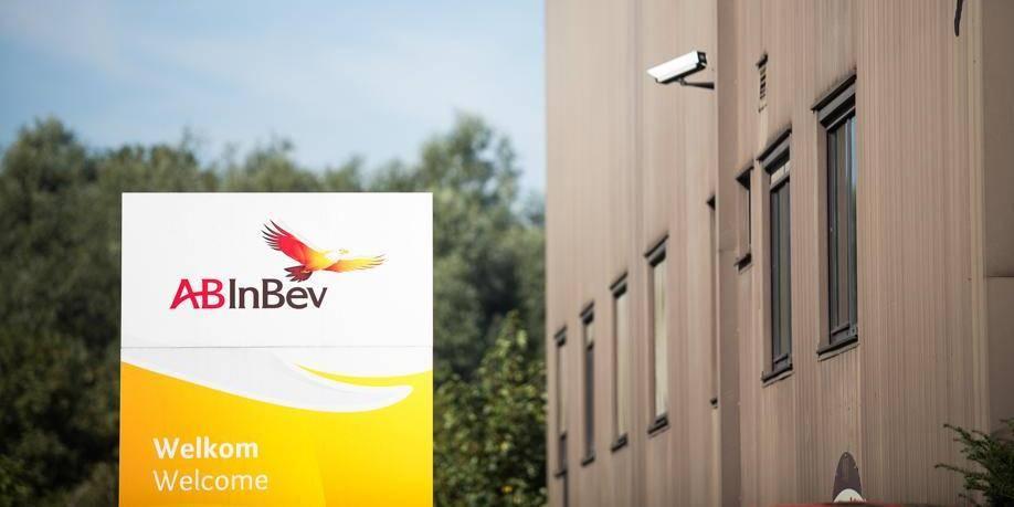 Les accords de ruling conclus par AB InBev contestés par le fisc belge