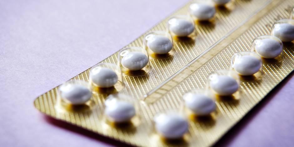 La consommation de pilules pour érection explose - La Libre