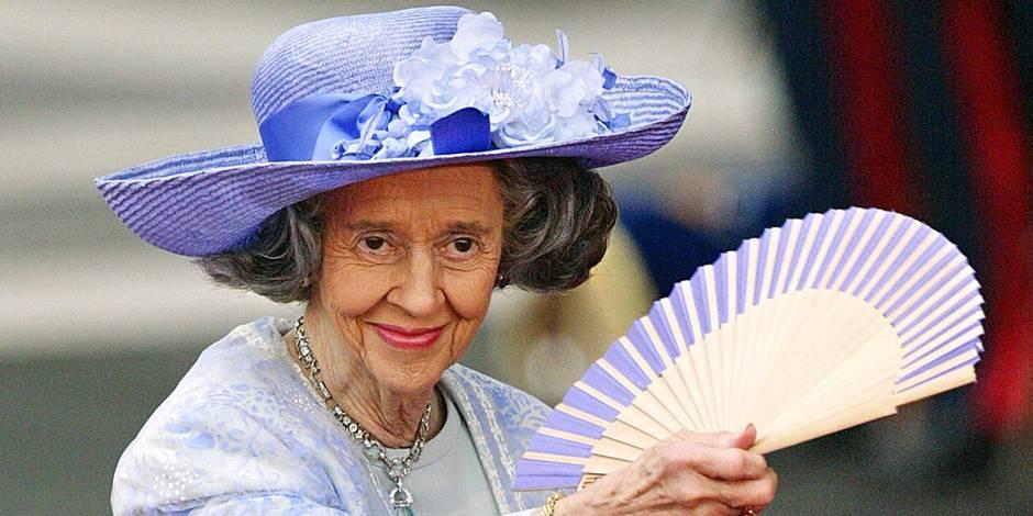 Décès de la reine Fabiola: un conseil des ministres est en cours