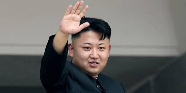 Cyber-attaque contre Sony: La Corée du Nord propose une enquête conjointe aux Etats-Unis - La Libre