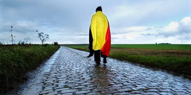 La Belgique évite des enlèvements de hauts magistrats et de personnel diplomatique - La Libre