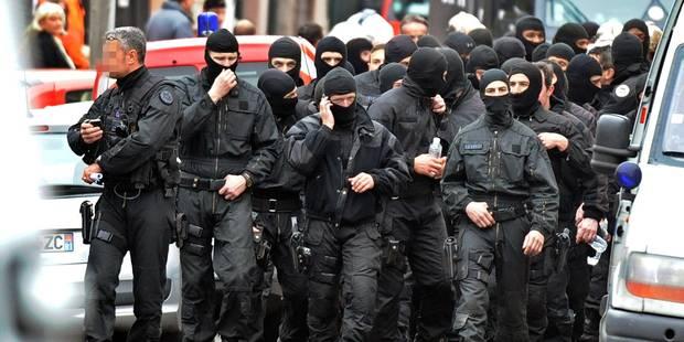 Les attentats terroristes les plus meurtriers en France depuis 40 ans - La Libre