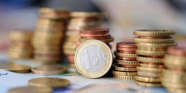 Le déficit belge dépassera bien les 3% - La Libre