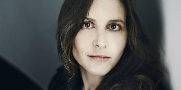 """Le """"Poche"""" de la semaine : Justine Lévy, """"La gaieté"""" - La Libre"""