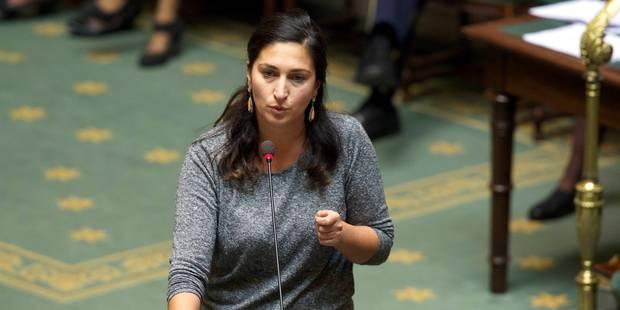 La N-VA rappelle que l'accord social doit être conforme à l'accord de gouvernement et budgétairement tenable - La Libre