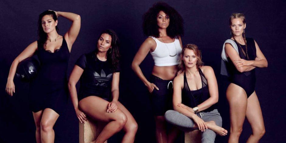 Ces cinq femmes revendiquent leur place dans l'industrie de la mode