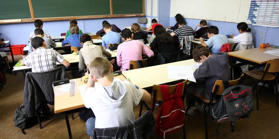 Ecole et citoyenneté : à quand un grand débat sur l'enseignement des sciences humaines ?