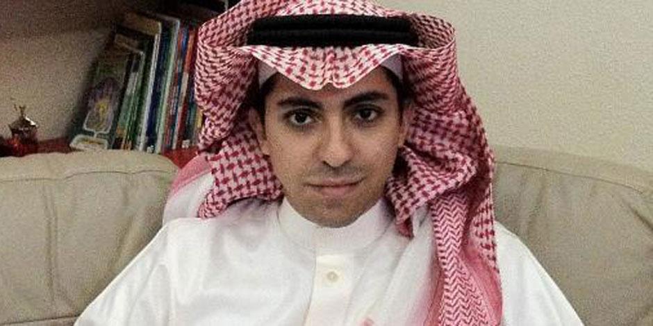 """Bloggeur saoudien condamné à des coups de fouet: Demotte fustige une """"sentence d'un autre âge"""""""