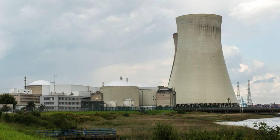 Les défauts des centrales nucléaires sont plus gros qu'annoncé