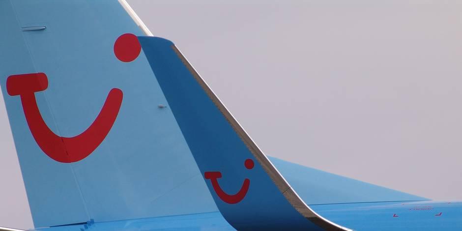 Passagers coincés à Miami : leur avion a enfin décollé