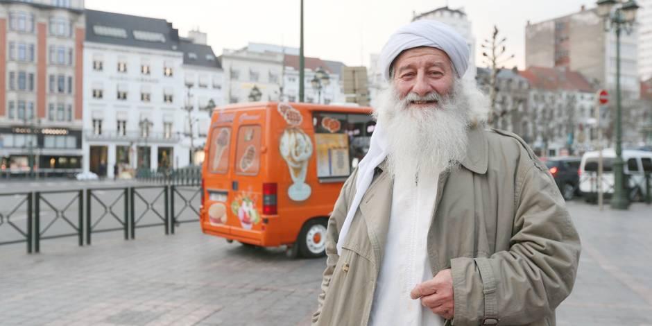 Le cheikh Bassam blessé dans un attentat en Syrie